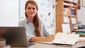 7 tips die jou als leerkrachten helpen om efficiënter te werken en direct meer tijd opleveren