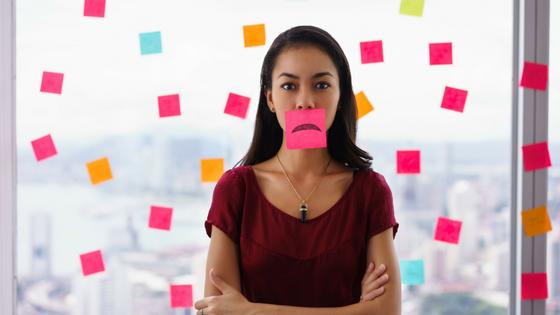 Waarom elke leerkracht ook een not-to-do-list zou moeten hebben