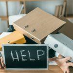 Oplossing om de werkdruk in het onderwijs te verlagen