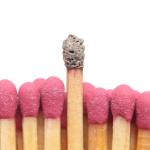 Hoe ontstaat een burn-out? Leerkrachten, onderwijs